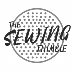 The Sewing Thimble