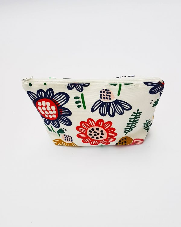 cosmetic - floral