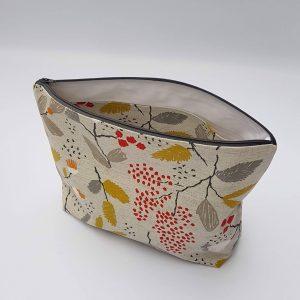 Blossom Wash Bag